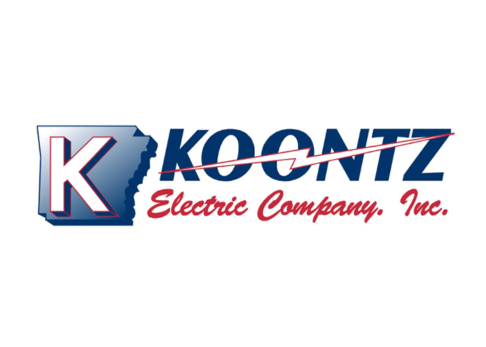 Koontz Electric Company 700cx500.jpg