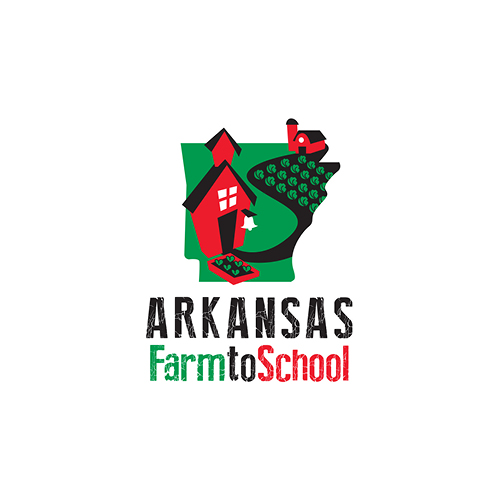 Arkansas Farm to School.jpg