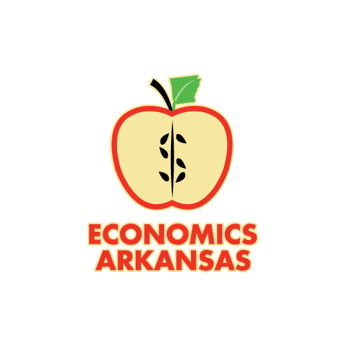 Economics Arkansas.jpg