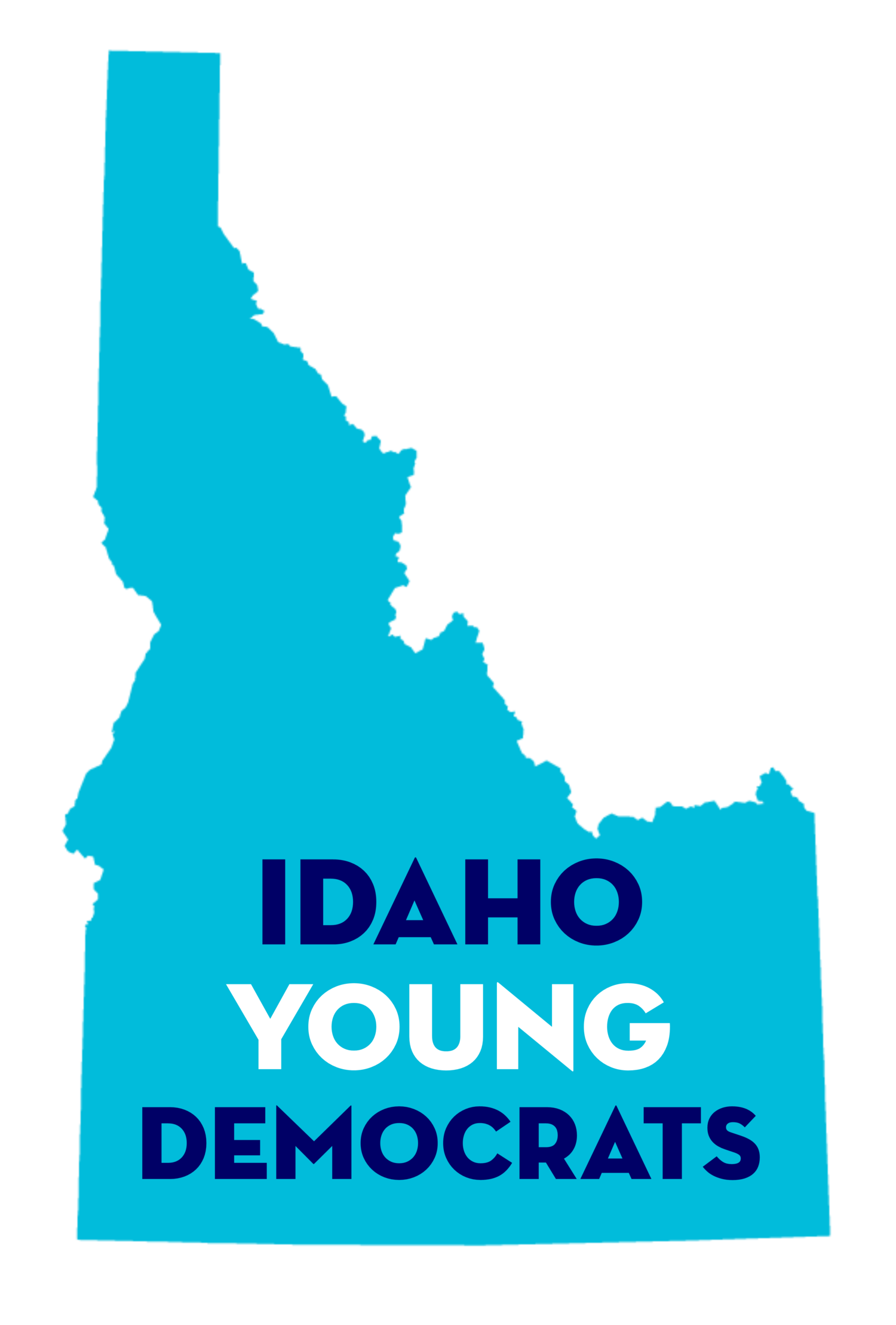 Idaho Young Democrats