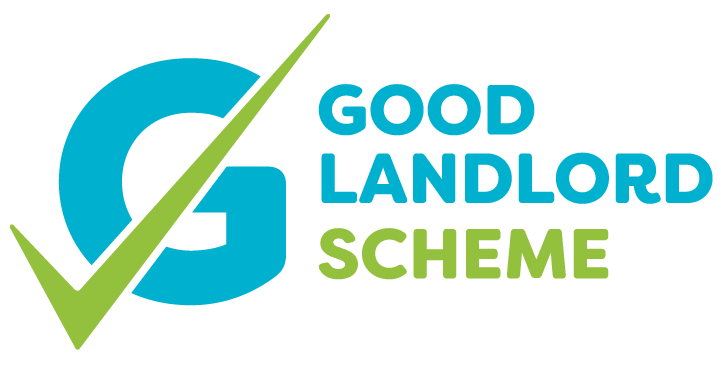 Good Landlord Scheme