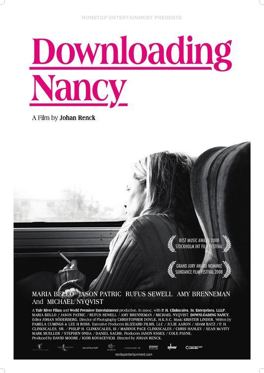 downloading_nancy_ver3.jpg