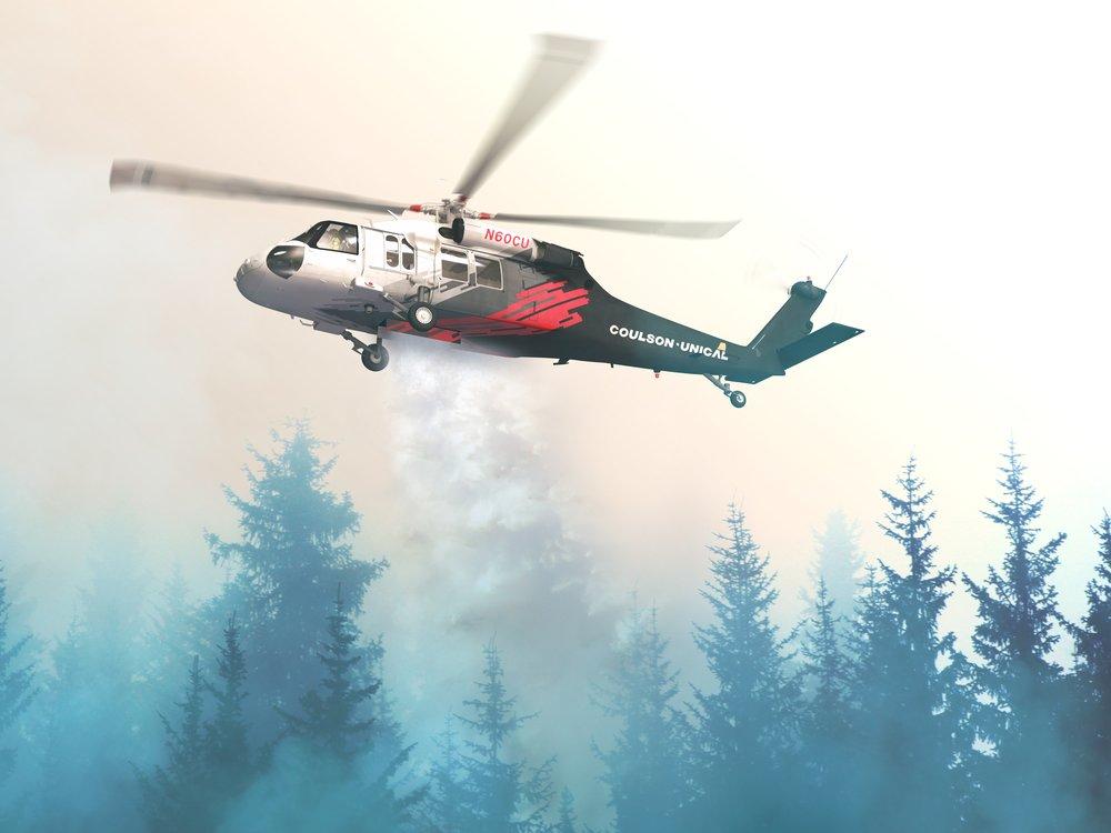 UH60-SmokeyForestA2.jpg