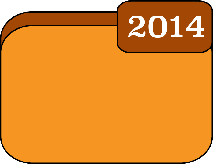 2014.png