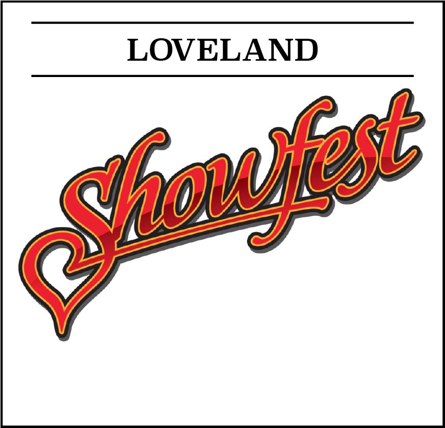 lovelandshowfest.png
