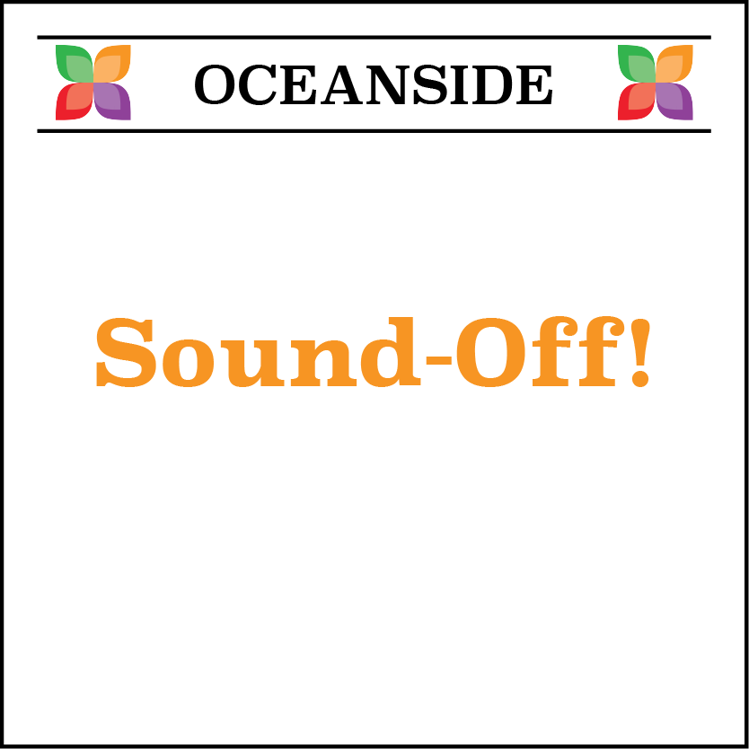 oceanside.png