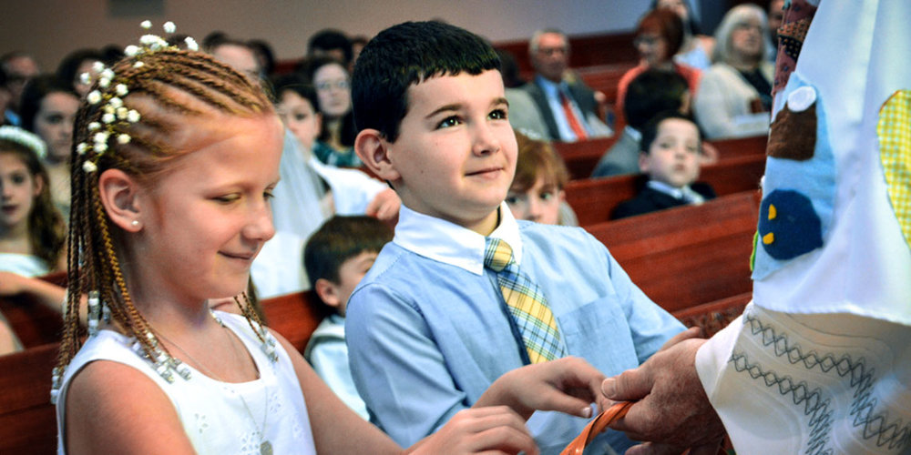 featured-image-first-communion-2016-10am.jpg
