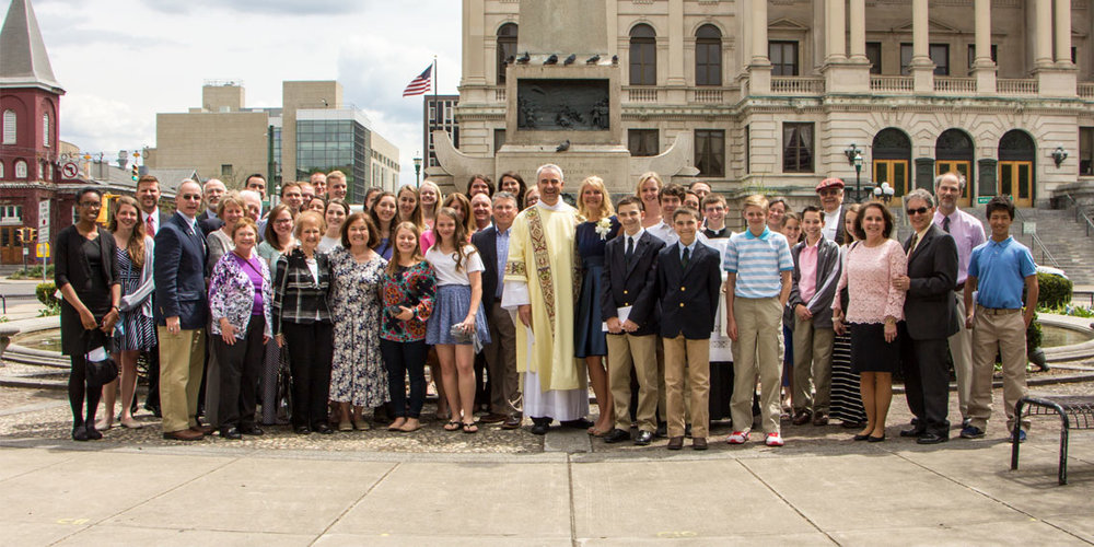 featured-image-nathan-ordination.jpg