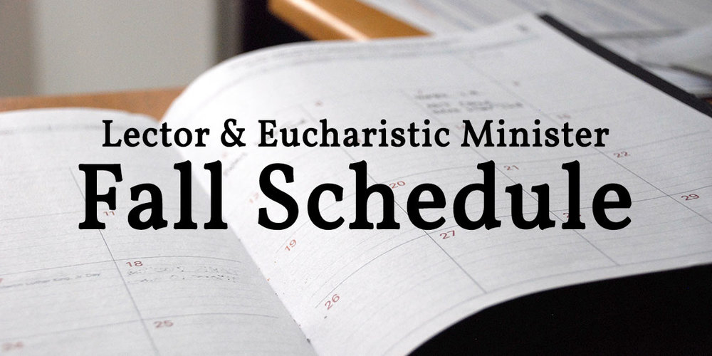 featured-image-lector-em-fall-schedule.jpg