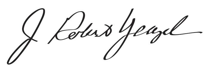 yeazel-signature_03