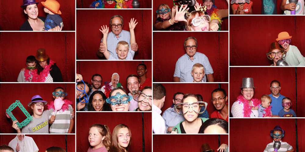 featured-image-10-year-celebration-photo-booth.jpg