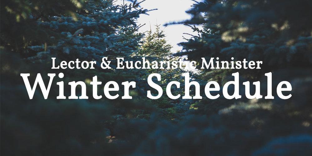 featured-image-lector-em-winter-schedule.jpg