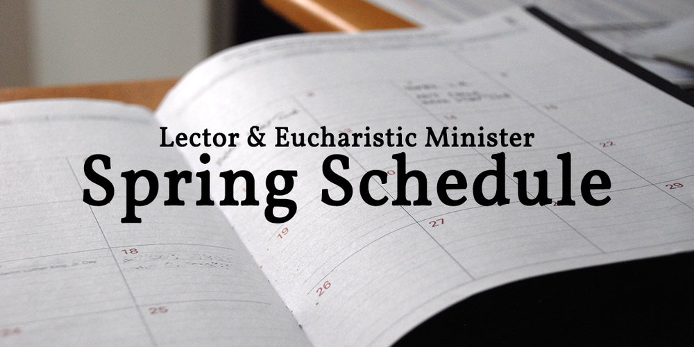 featured-image-Spring-Schedule.jpg