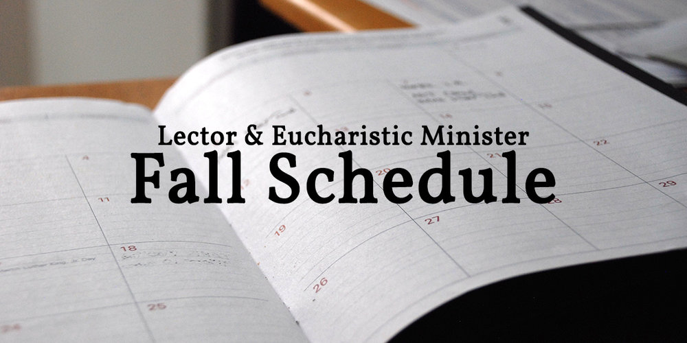 featured-image-fall-lector-schedule.jpg