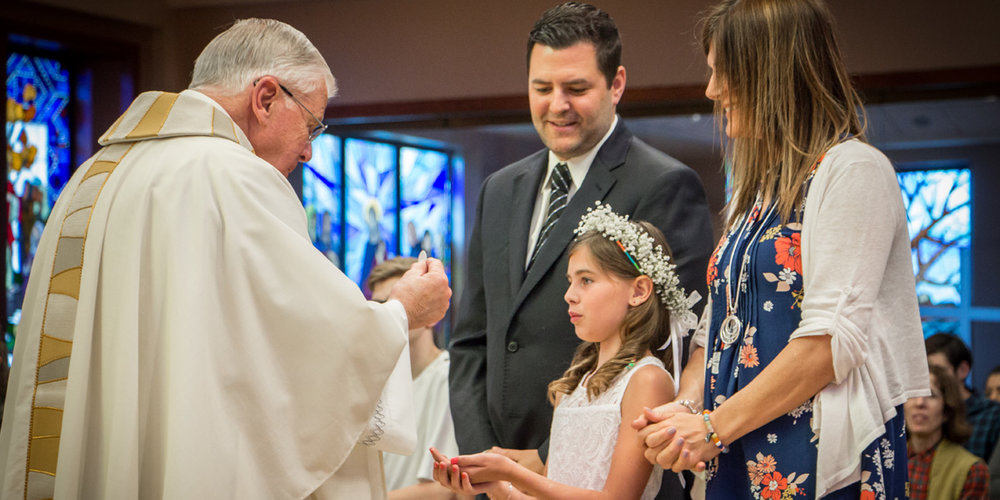 featured-image-first-communion-photos-2017.jpg