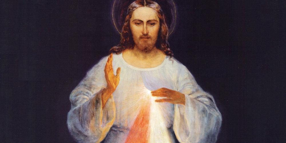 featured-image-divine-mercy.jpg