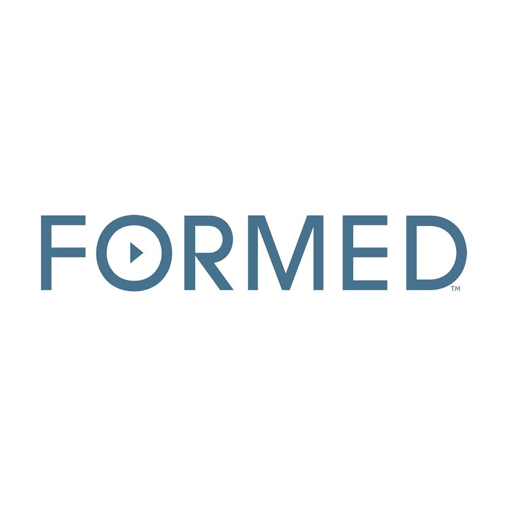 formed-logo.jpg