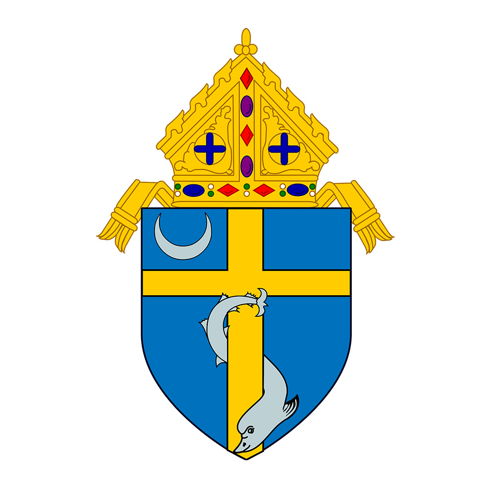 syracuse-diocese-logo.jpg