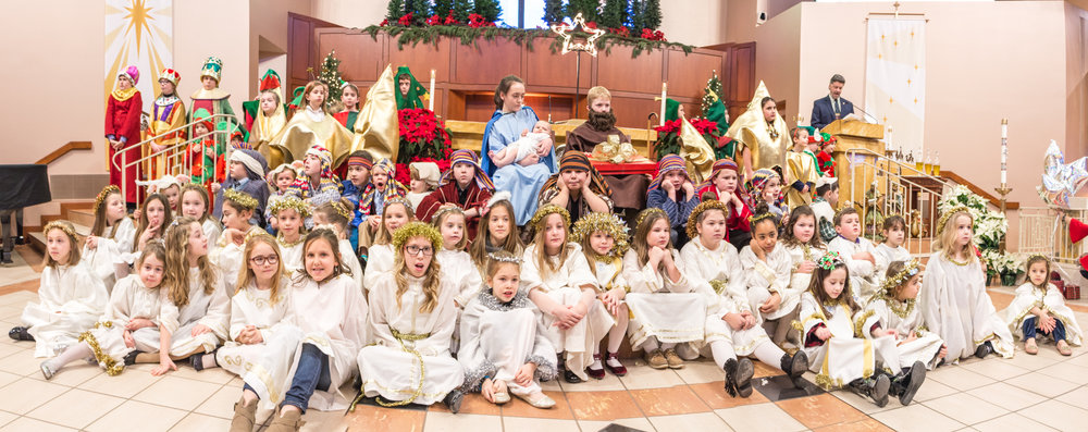 Holy-Cross-Dewitt-Christmas-Pageant.jpeg