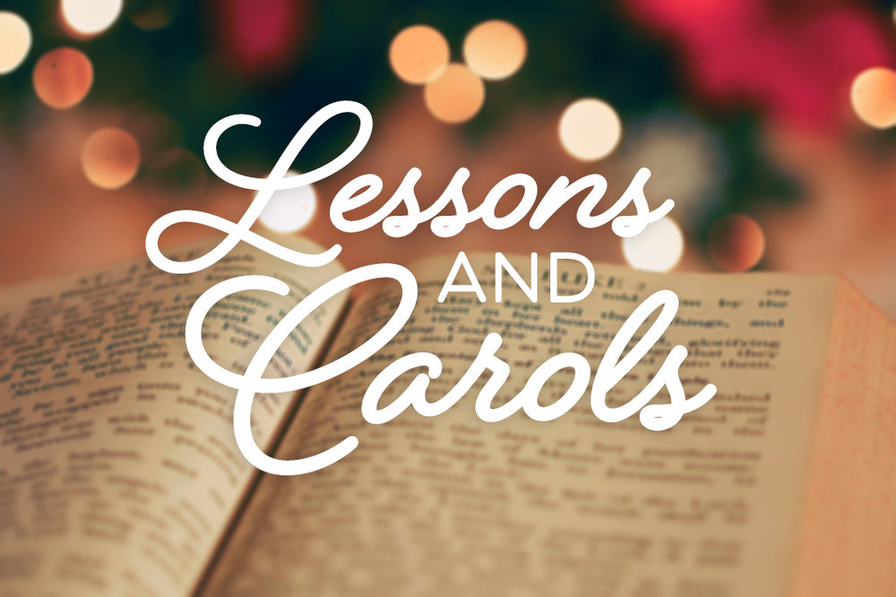 holy-cross-lessons-and-carols.jpg