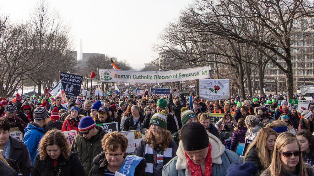 March-for-Life-2019-673.jpg