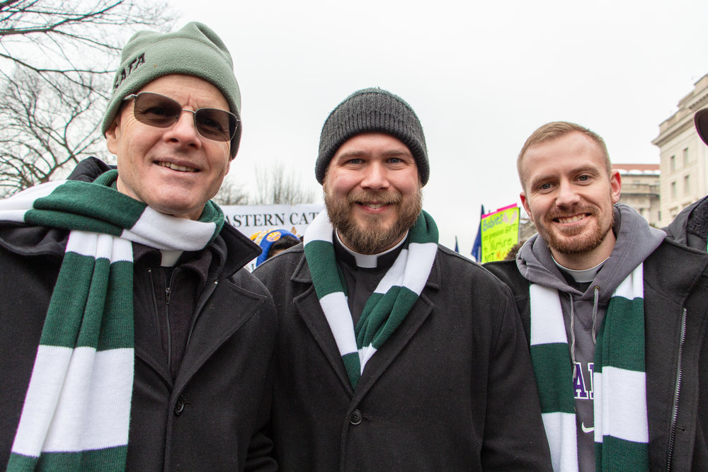 March-for-Life-2019-613.jpg
