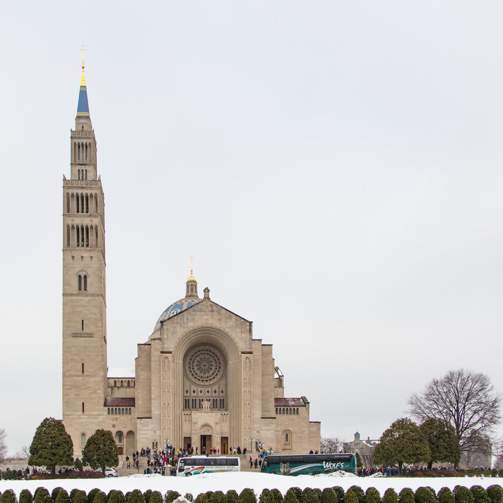 March-for-Life-2019-595.jpg