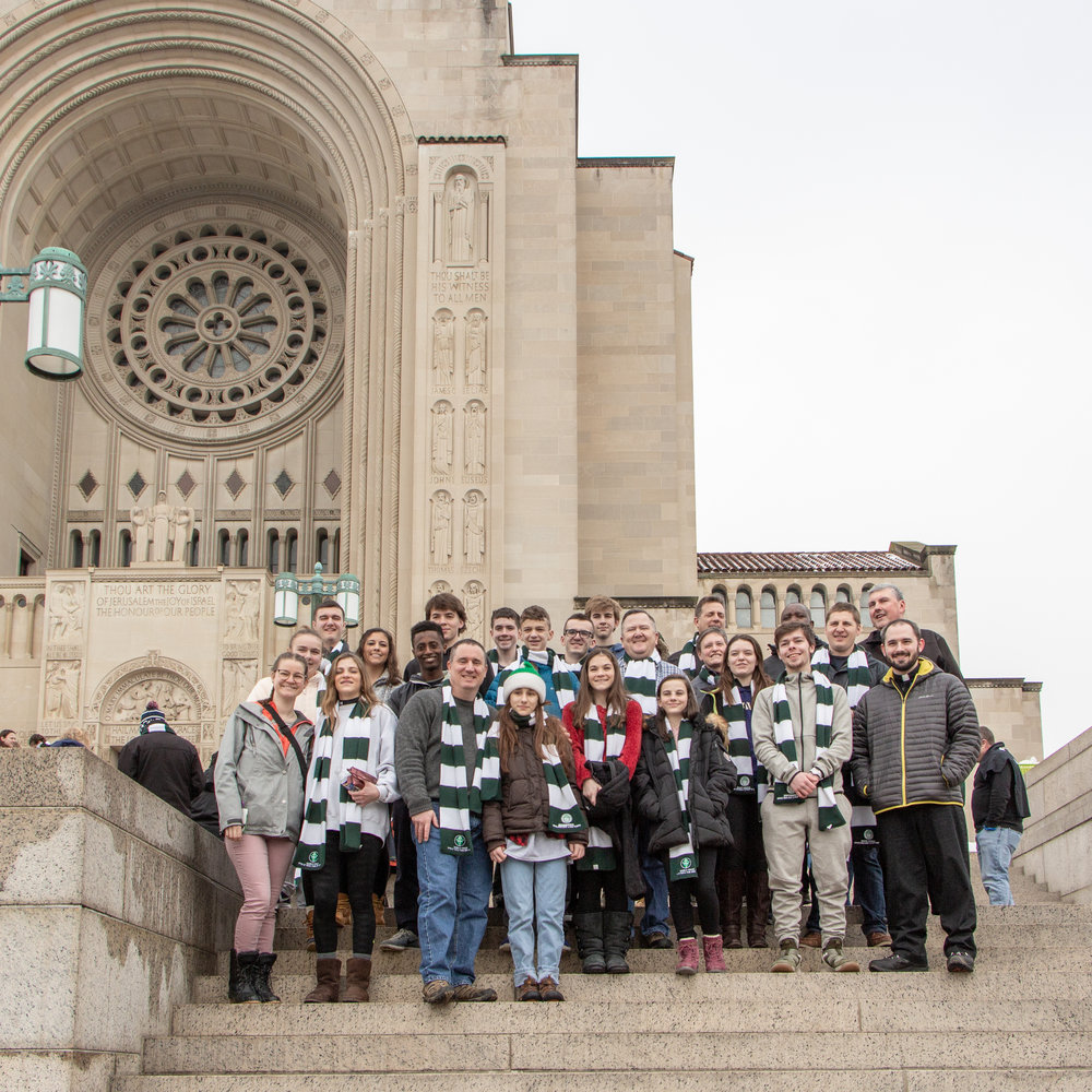 March-for-Life-2019-591.jpg