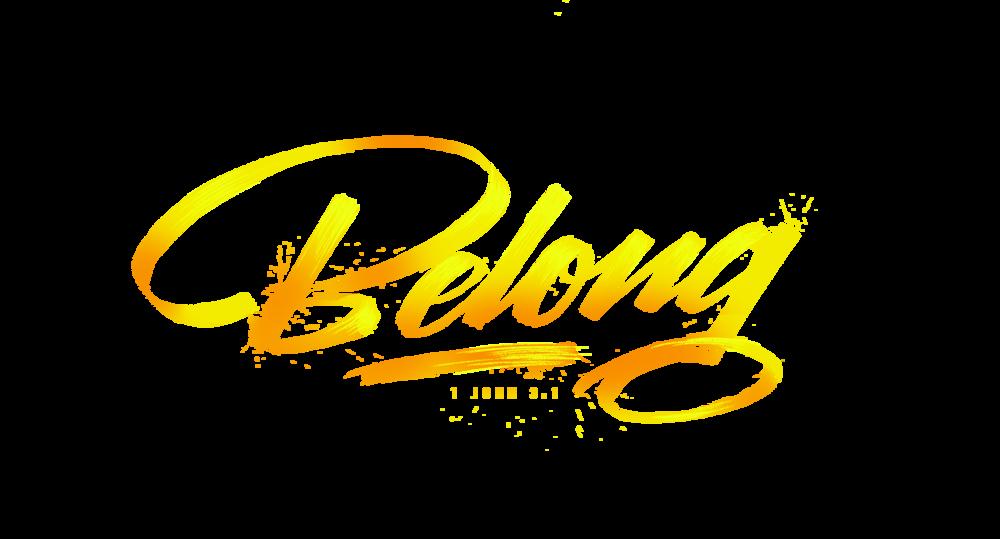 2019_SteubenvilleConferences_Belong_logo_color.png