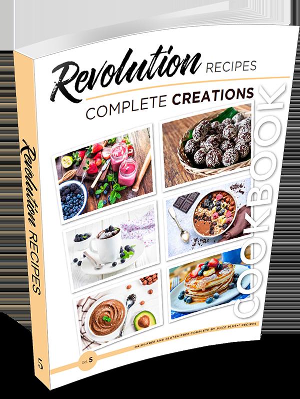 Revolution-Recipes-Vol5.png