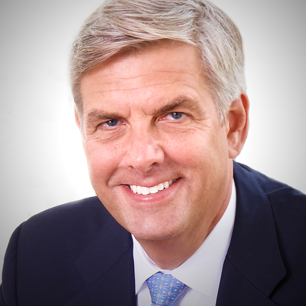 Bob Stefanowski - Candidate for Governor