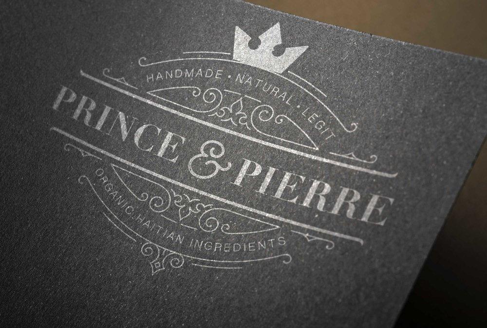 Prince&Pierre.jpg