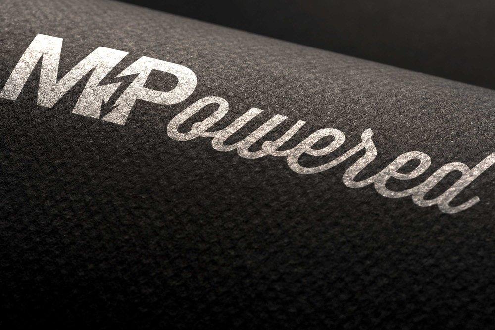MPowered.jpg
