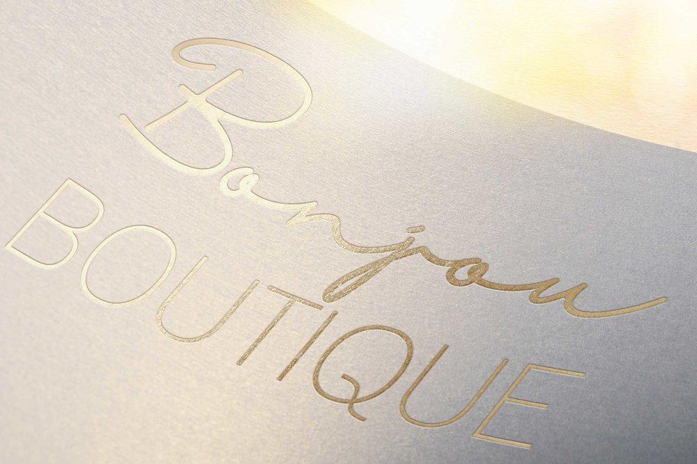 BonjouBoutique.jpg