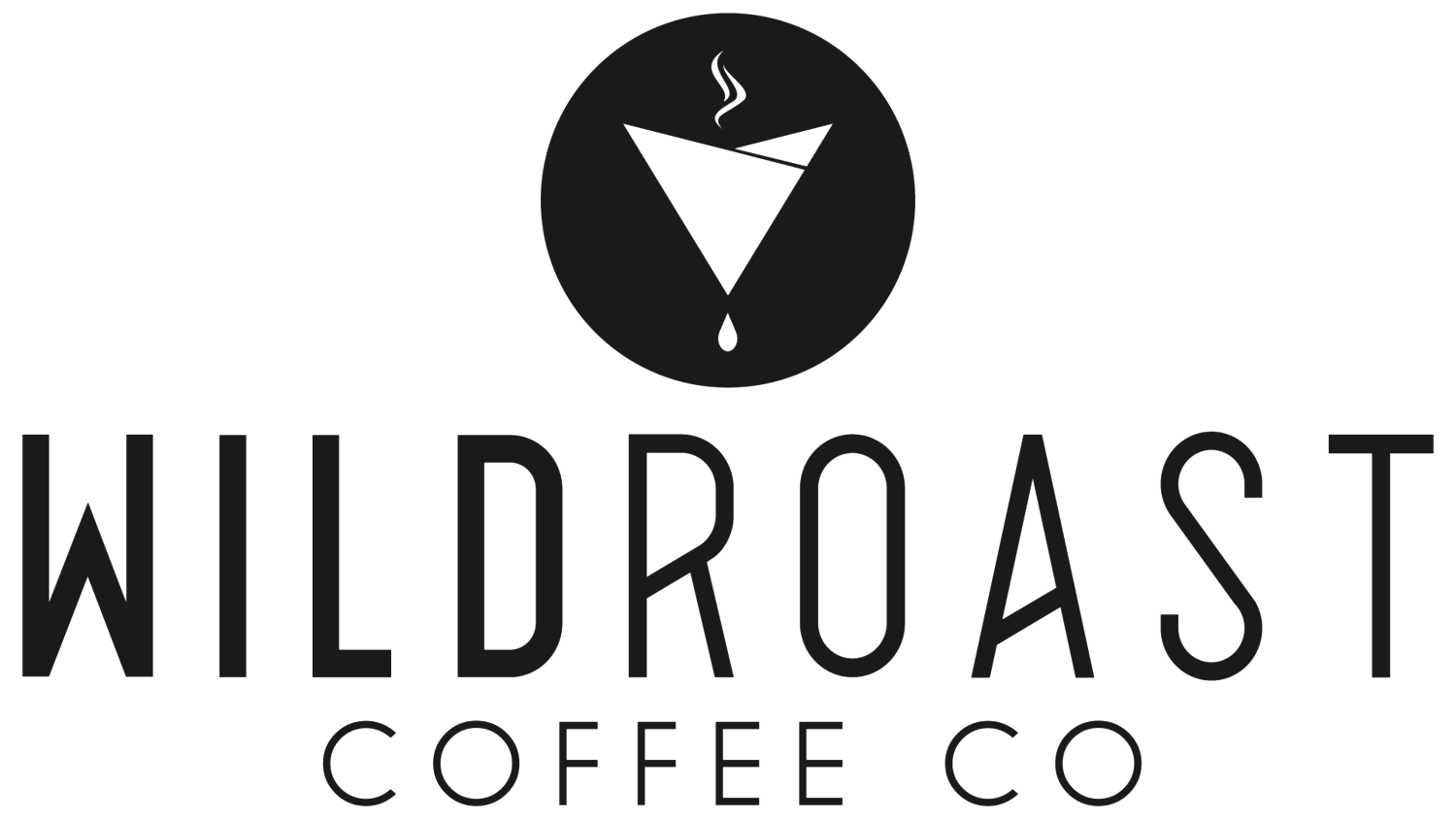 Wildroast Coffee Co.