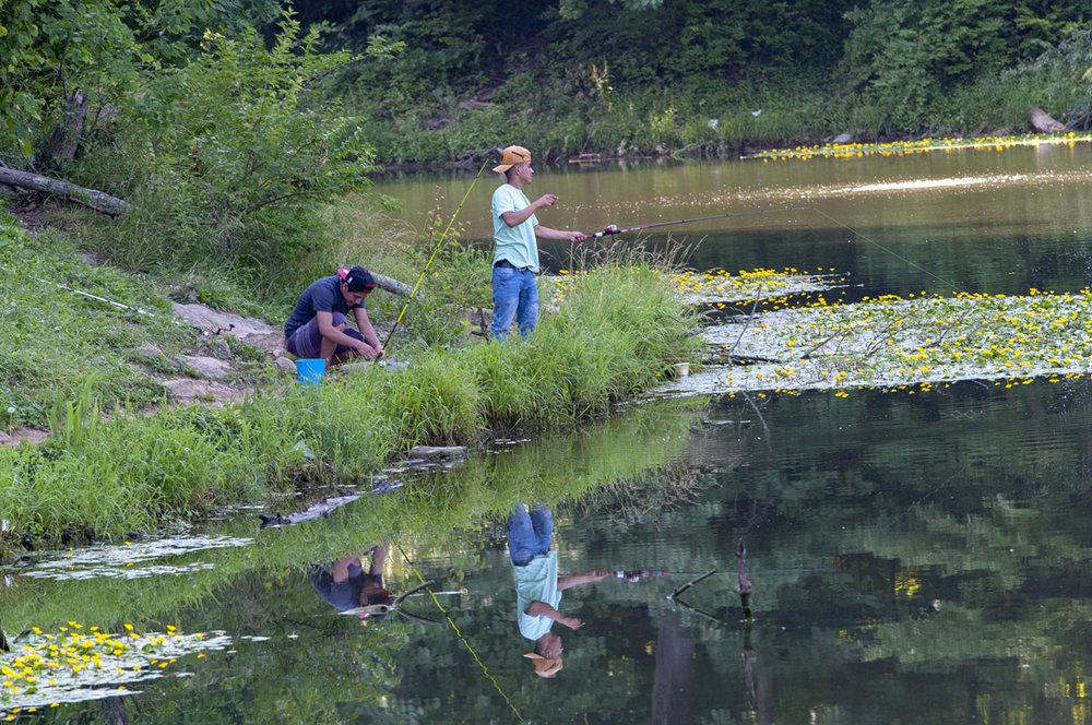 Lake08.jpg