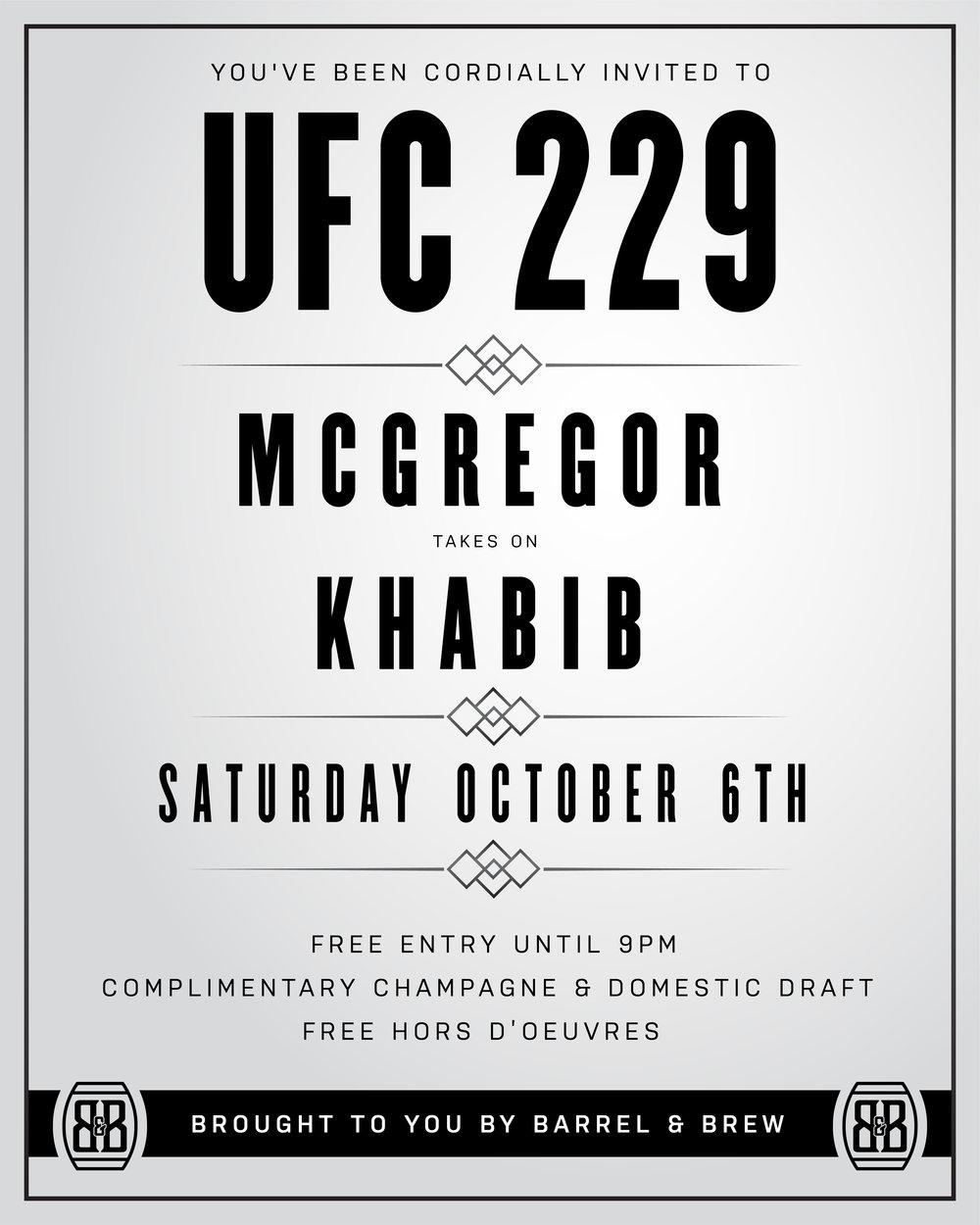UFC Final 2.jpg