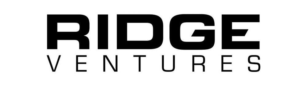 Ridge-Ventures-Logo-768x218.jpg