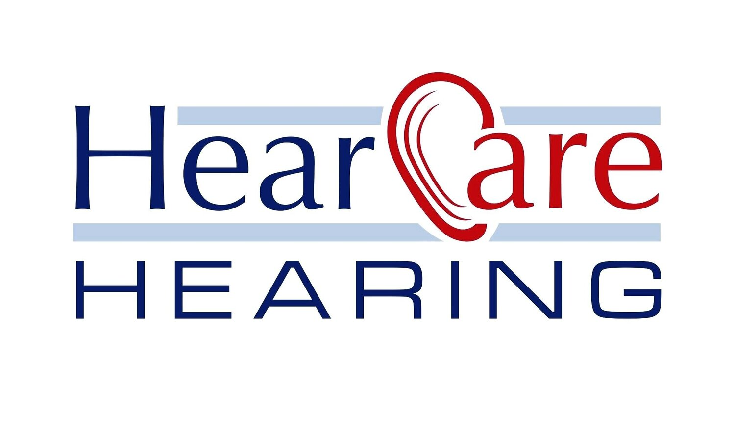 Hear Care KC