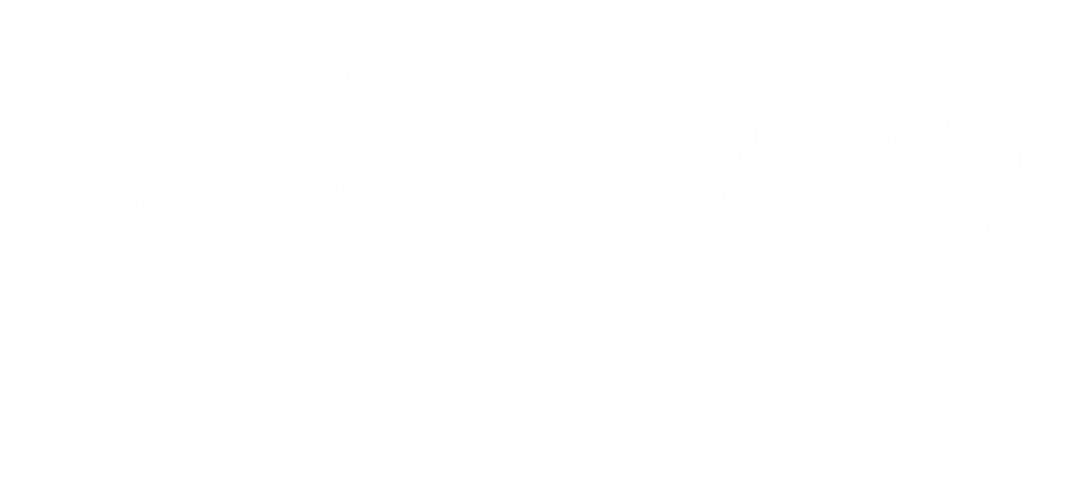 Underground Catering + Supper Club