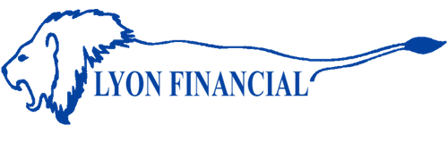 Lyon Financial Logo 1.png