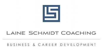 Laine-Schmidt-Logo-Stacked_LG.jpg