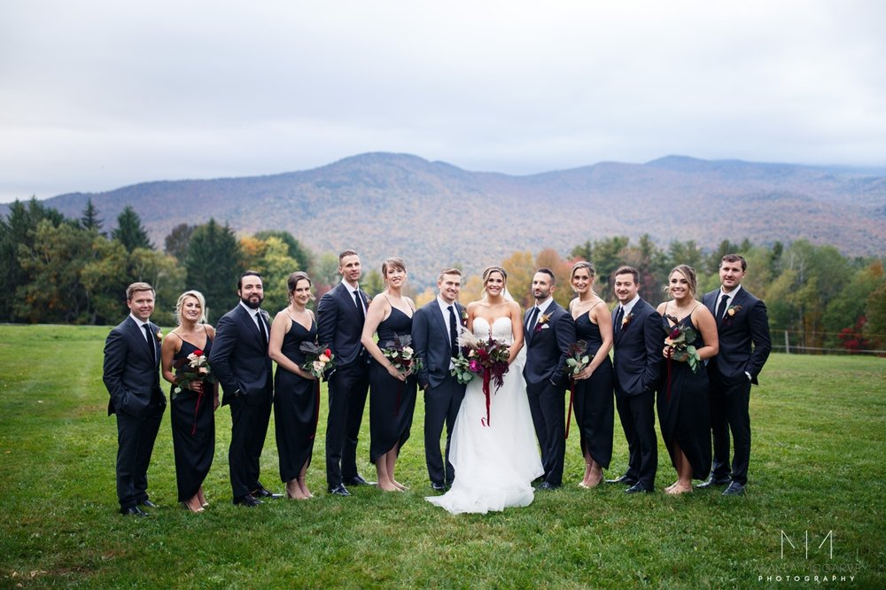 Stowe-Vermont-Wedding34.jpg