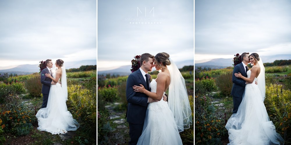 Stowe-Vermont-Wedding36.jpg