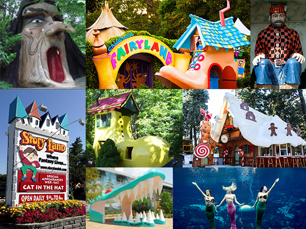 theme parks for website.png
