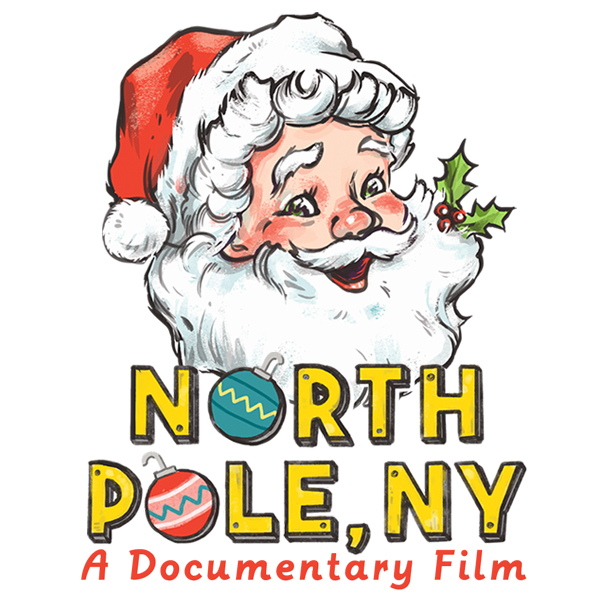 About — North Pole, NY Documentary