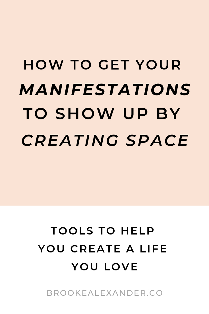 creating space.png