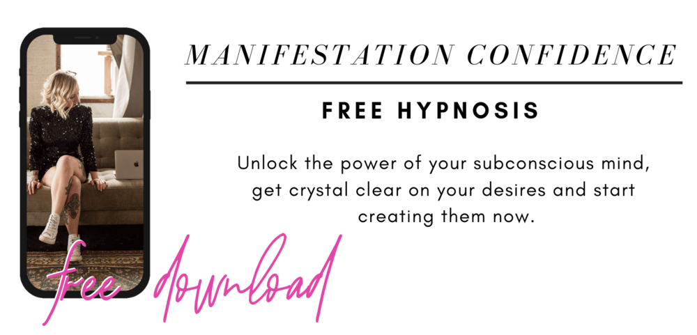 hypnosis banner 2.png