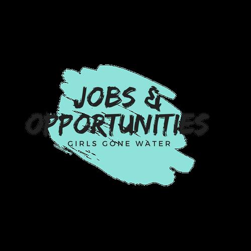 Jobs & Opps.png