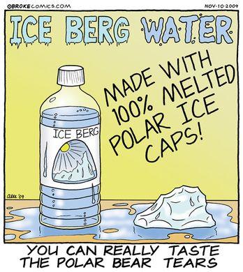 polar bear tears comic.jpg